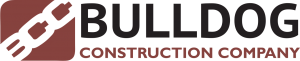 Bulldog Construction Company