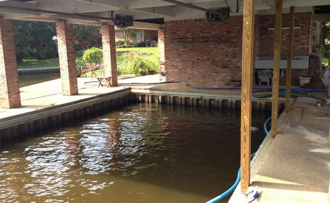 BullodgConstruction-company-Boat-House-4